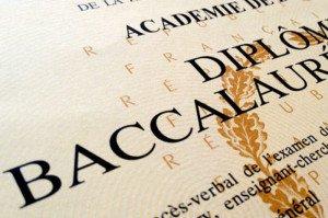 20160613-baccalaureat